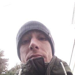 Алексей, 25 лет, Знаменка