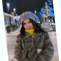 Ксения, 22 года, Калманка