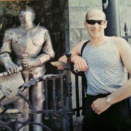 Эд, 51 год, Балаково