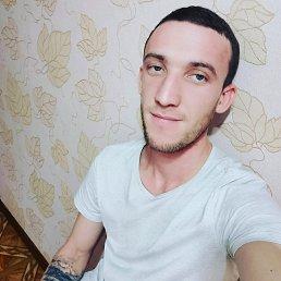 Artur, 32 года, Ярцево