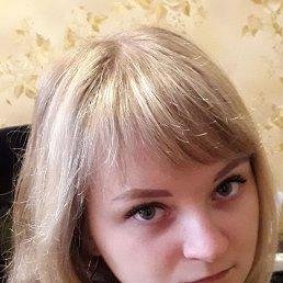 Фото Анна, Белгород, 22 года - добавлено 26 апреля 2020