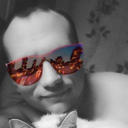 Антон, 32 года, Аша
