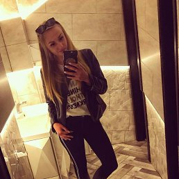Кристина, 27 лет, Одесса