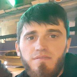 Абу, 30 лет, Орловский