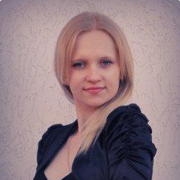 Фомичева, Великие Луки, 29 лет
