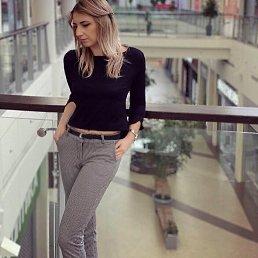 Eugenia, 29 лет, Ужгород
