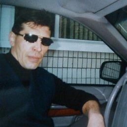 Геннадий, 62 года, Люберцы