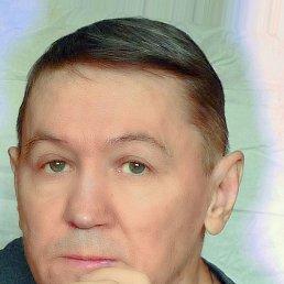 Серж, Ульяновск