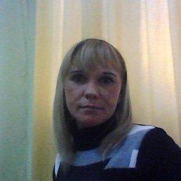 Мария, Волгоград, 35 лет