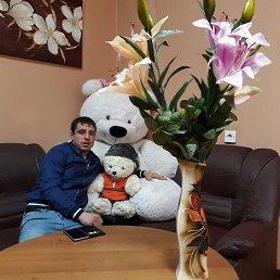 Роман, 29 лет, Зеленокумск