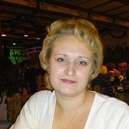 Елена, Санкт-Петербург, 49 лет