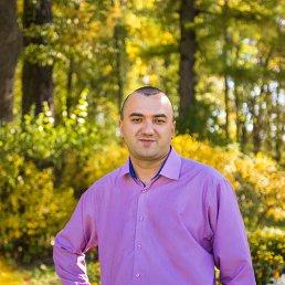 Виктор, 29 лет, Внуково