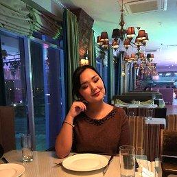 Татьяна, 22 года, Сафоново