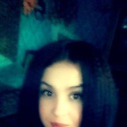 Анна, 20 лет, Зимогорье