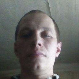 Андрей, 28 лет, Шемышейка