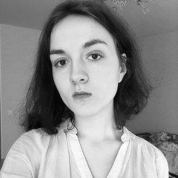 Natasha, 22 года, Петрозаводск
