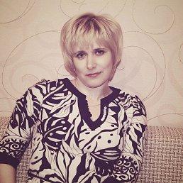 Фото Alena, Красноярск, 47 лет - добавлено 9 апреля 2020