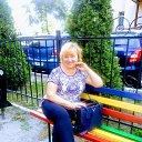 Фото Наталия, Трускавец - добавлено 10 февраля 2020