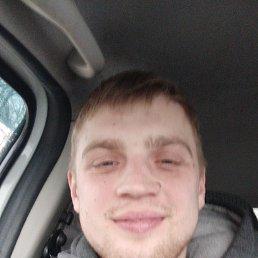 Илья, 31 год, Ставрополь