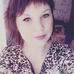 Иринка, 28 лет, Петрозаводск