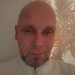 Алексей, 42 года, Кимры