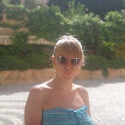 Мария, 32 года, Тюмень