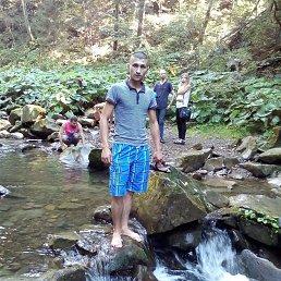 Михаил, 29 лет, Стрый