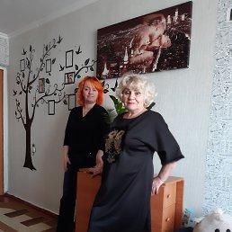 Элиана, 62 года, Петропавловск