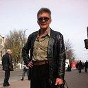 Фото Руслан, Павлоград, 52 года - добавлено 14 апреля 2020