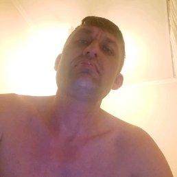 Андрей, 38 лет, Славутич