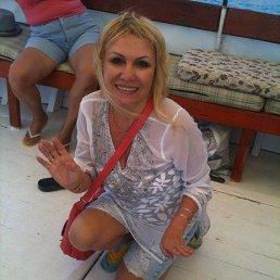 Маша, 37 лет, Сочи