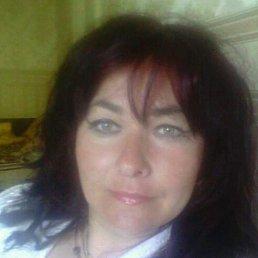Лана, 41 год, Николаев