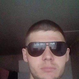 Андрей, 24 года, Васильков