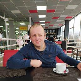 Сергей, 35 лет, Бердичев