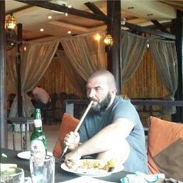 Виктор, 40 лет, Краснознаменск