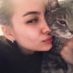 evietteMurrr, 20 лет, Улан-Удэ