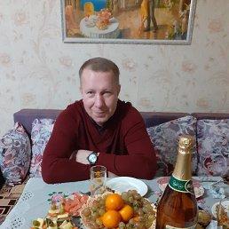Александр, Володарск, 45 лет