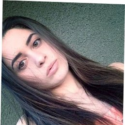 Катя, 26 лет, Сургут