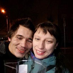 Иван, Хотынец, 24 года
