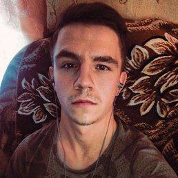 Роман, 26 лет, Ижевск