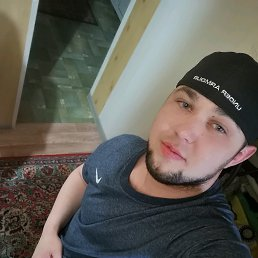 Евгений, 24 года, Новоалтайка