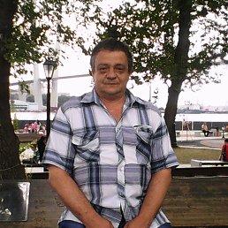 Александр, 29 лет, Новопокровка