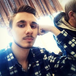 Никита, 20 лет, Воронеж