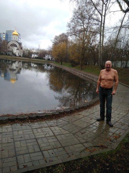 Девушки! Где вы? Никита Николаенко спрашивает - Девушки! Где вы?