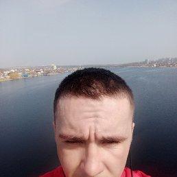 Серго, 30 лет, Камышин