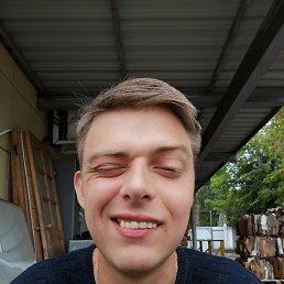 Дмитрий, 28 лет, Тверь