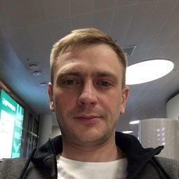 Александр, 34 года, Отрадный