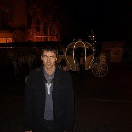 Владимир, 45 лет, Червоноград