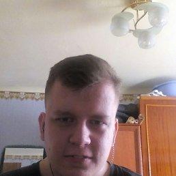 Антон, 22 года, Энергодар