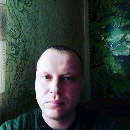 Денис, 32 года, Кашин
